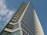 World Trade Center Lyon - Lyon - Location de salle - Rh