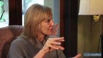 Nicole Daedone Discusses Orgasmic Meditation