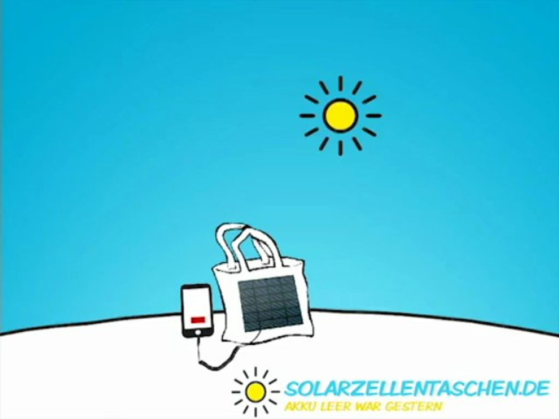 Asus EOS Tasche bis zu 12 Zoll, gepolstert, viele Taschen und F/ächer, f/ür Notebook gelb