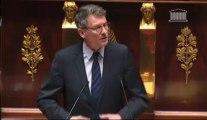 [ARCHIVE] Intervention de Vincent Peillon à l'Assemblée nationale lors de l'ouverture de l'examen du projet de loi pour la refondation de l'École de la République