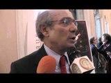 Napoli - Smart Innovation e Patrimonio Culturale a confronto (11.03.13)