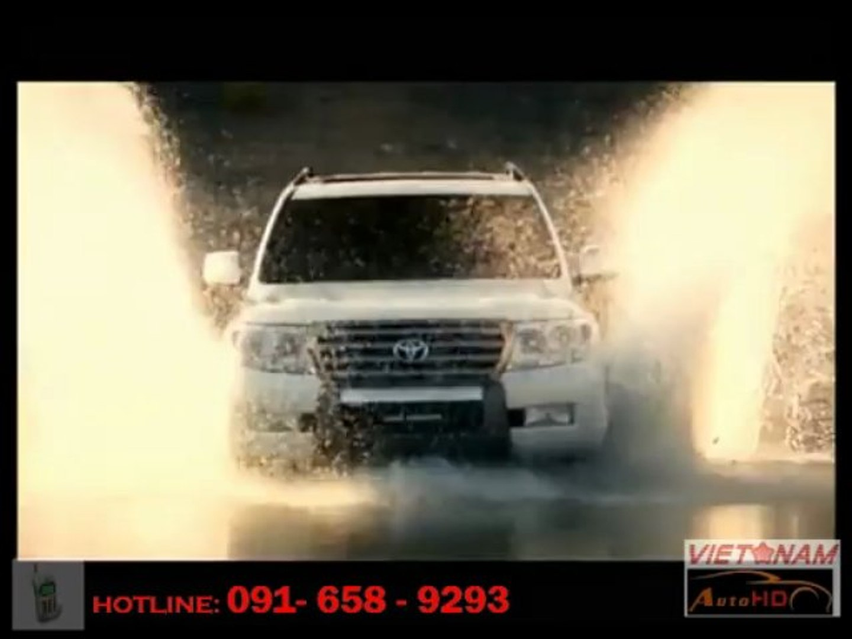 Land Cruiser VX 2014|Cruiser VX 4.7L V8 2014|Toyota Land Cruiser 2014|0916589293