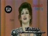 WARDA : Mallet min AL Ghorba ღ♡ مليت من الغربة