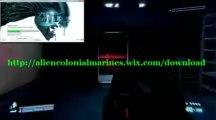 Aliens Colonial Marines générateur de clé [Keygen Crack] FREE DOWNLOAD PC, PS3, XBOX!!