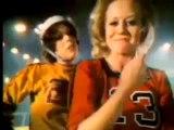 "Elvis ""Aloha from Hawai' 1973  Original Commercial"