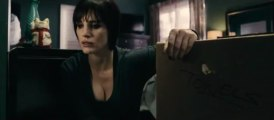 Мама смотреть онлайн фильм (Ссылка на полный фильм под видео)
