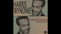 Wynonie Harris - Good Morning Mr Blues (1947)