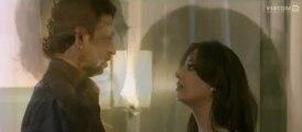 Lag Ja Gale Full Song HD - Saheb Biwi Aur Gangster Returns; Irrfan Khan, Mahie Gill, Jimmy Sheirgill