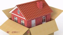 House Removals Bow Removals Companies Movers