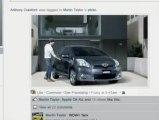 Toyota Yaris 2014 Yaris 1.5L 2014 Yaris Hatchback 2014 Châu Á Toyota Thanh Xuân 