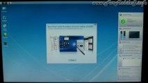 Come scaricare, installare, aggiornare e configurare DSM 4.2 su un server NAS Synology