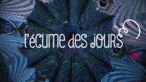 L'Ecume des jours - Michel Gondry - Trailer n°1 (HD)
