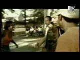 Speedy Feat Lumidee - Sientelo