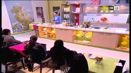 choumicha 2013 - terrine de poulet facile boeuf pruneau