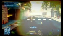 BBC - Nox et les Chipmunks - Grand Bazard - BF3
