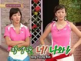 [Sub Español] Kim Hyun Joong (SS501) y Lee Min Woo (Shinhwa) en Love Letter Ep25 (2-2)