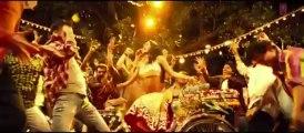 Ghaziabad Ki Rani Full Video Song - Zila Ghaziabad - Geeta Basra Vivek Oberoi Arshad Warsi Shreeji