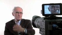 Georges Mercadal, membre du comité de pilotage du débat national sur la transition énergétique