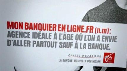 Les Entreprises Innovent Avec Monbanquierenligne Fr La Caisse D