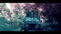 NEVERNE BEBE i VANNA - ZA TVOJE OCI - (Official Video) HD