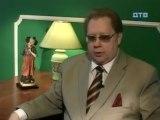 Документальный  фильм - Леонид Енгибаров (2006 год)