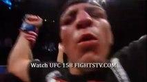 ###Sheila Gaff vs Sara McMann full fight