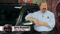 The New Lamborghini Veneno, A 1,000 HP Corvette Stingray & A Subaru Recall
