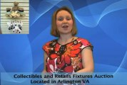 Boyds Bears and Collectibles Auction