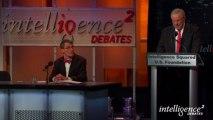 Steve Forbes: A Weak Dollar Is a Destructive Virus