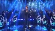 Justin Timberlake - Suit & Tie ft. Jay-Z