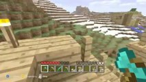 MINECRAFT 360   Lets Play with Subscribers! Episode 7