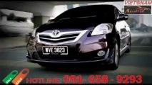 Mr.Cuong-0916589293 Toyota Vios 2014 Vios E 2014 Vios G 2015 VIOS 2014 Vios E 2014 Vios G 2015 