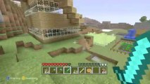 MINECRAFT 360   Lets Play with Subscribers! Episode 5