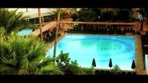 Ibiza - Hotel Garbi Ibiza & Spa (Quehoteles.com)