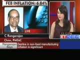 Feb WPI inflation at 6.84%, calls for RBI rate cuts grow higher