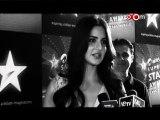 Page 3 - The difference between Katrina, Anushka & Kareena, Priyanka, Events of the week & more