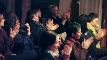 MAISSIAT - SHOWCASE - Les Fins de Nuit (Live)