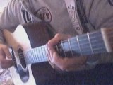 Buffalo Soldier bob marley avec tablature a disposition(1080p_H.264-AAC)