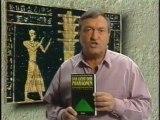 Эрих фон Дэникен - 20 - Свет для фараона