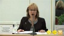#TiVimmo- Actualités Juridiques - Informations sur la loi BROTTES - Bonus / Malus Energie - Usine à Gaz -