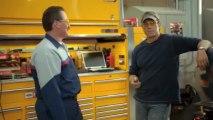 Ford Brake Job Tigard OR | Ford Dealership Tigard OR