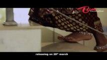 Chemistry Songs - Swase Vechaga - Amitha Rao - Sreeram