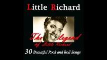 Little Richard - Hey, Hey, Hey, Hey!