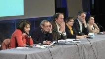 LA JUSTICE,UNE MENACE POUR LES PAUVRES? Forum Agir contre la Misére. 02/03/2013
