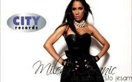 Milena Ceranic - Dvadesete Gazim [Audio]