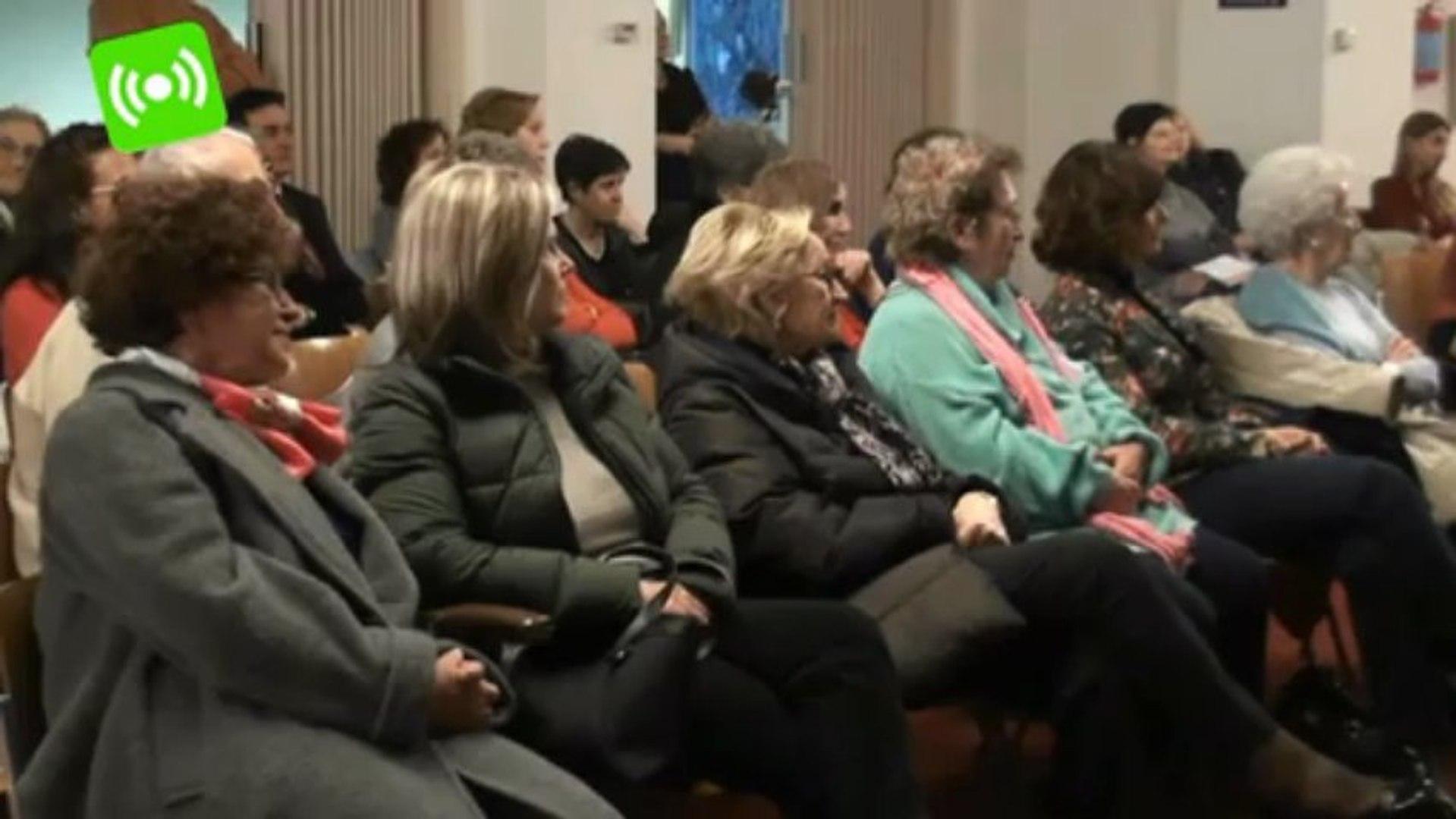 Chiude con successo gli 'Attori con te' al Novelli di Rimini