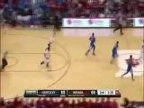 Playoff Eastern Michigan Eagles vs Western Michigan Broncoslive Stream NCAA BASKETBALL