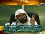 """RAPPEL ET MEDITATION EMOUVANTS SOURATE 22 """"AL HAJJ """"    -  7EME PARTIE /7"""
