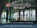 Smoke Free Electronic Cigarettes | Electronic Cigarettes
