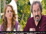 40 ans mode d'emploi  film complet streaming HD  en Entier en français VF (FR)
